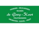 De Goey-Koot