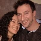Timo en Elly