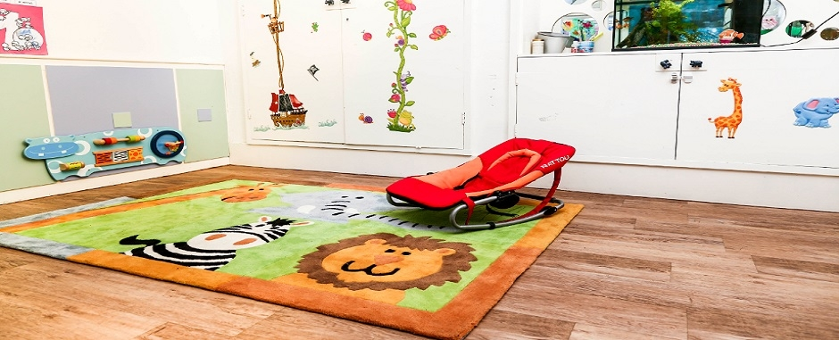 Welkom op de website van Ellimo Kinderdagverblijf, tegenover de Stadsschouwburg!