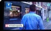 Ellimo bij Metropolis op NPO3 (Ned3)