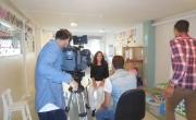 Ellimo uitgebreid bij RTL4 programma Trips & Travel